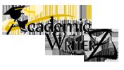 Academic Writerz
