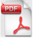 button-pdf